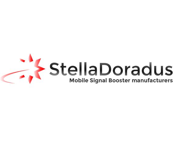 Stella Doradus