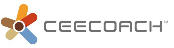 Ceecoach