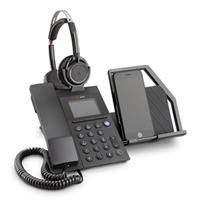 Téléphone Microsoft Teams