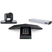 Micros, Caméras et Papeboard