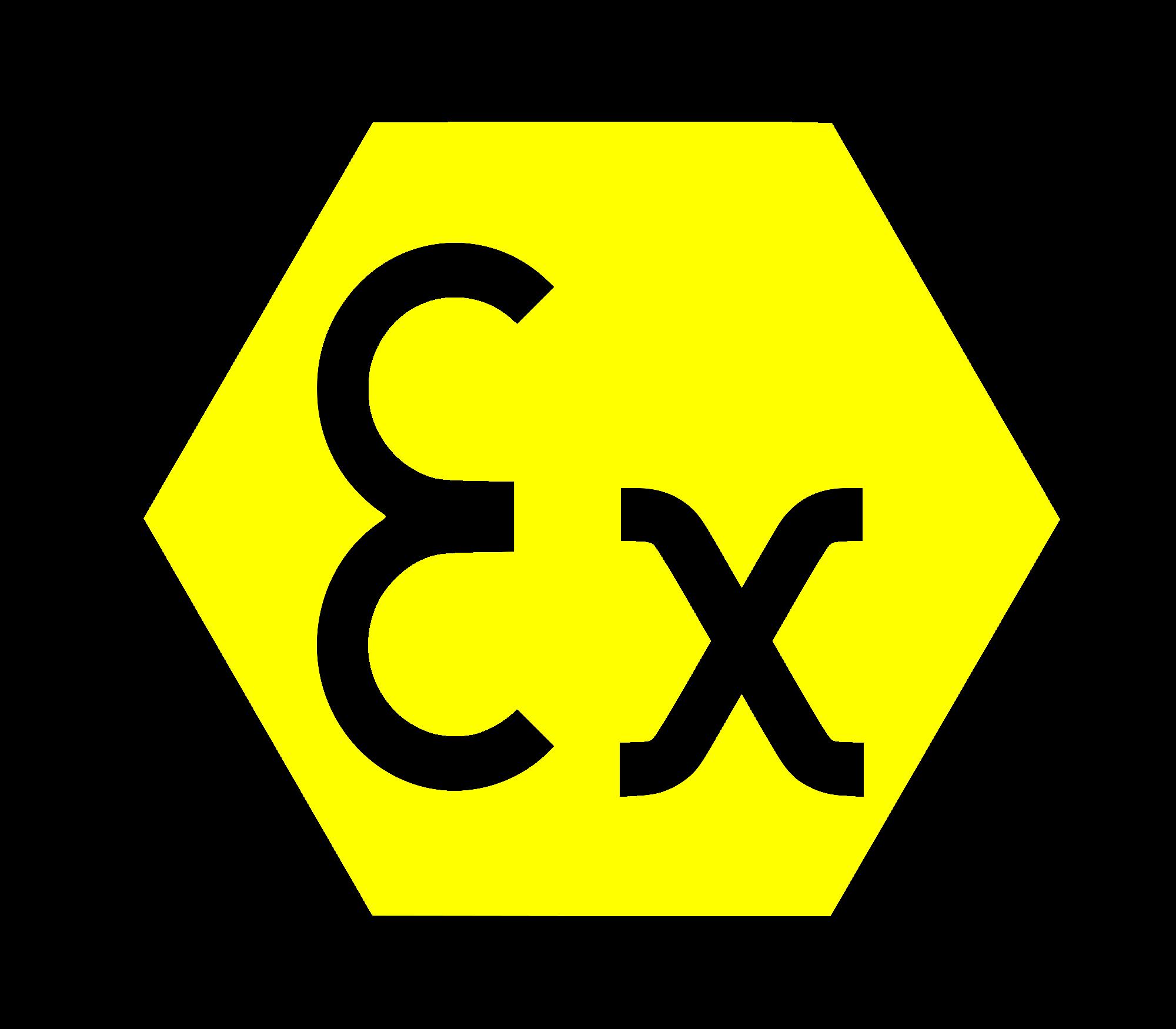 Equipement ATEX
