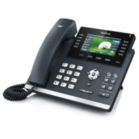 Téléphones IP SIP