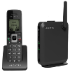 Téléphones sans fil IP (sip)