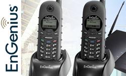 Téléphone Longue Portée