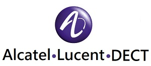 Alcatel Lucent dect