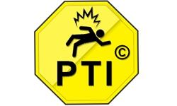 Téléphone PTI