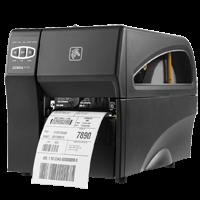 Imprimantes code barre