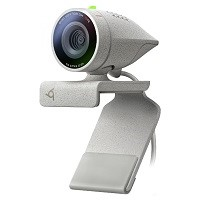 Caméras / Barres Vidéo