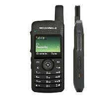 Talkie Walkie Motorola Avec Licence
