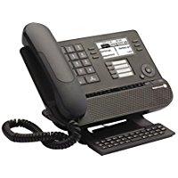 Téléphone Fixe Filaire