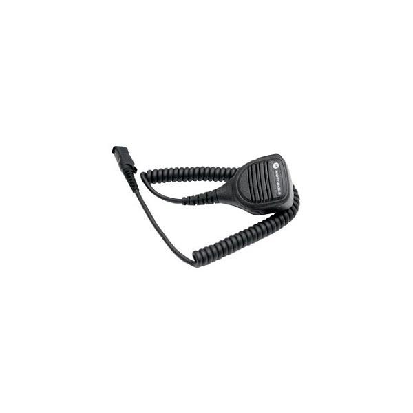 Micro HP Deporte Pour Motorola DP2400 DP2600 DP3441