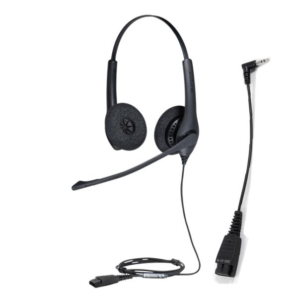 Oreillette Bluetooth V4 0 Jabra Storm: Catgorie Kit Tlphone Main Libre Page 2 Du Guide Et