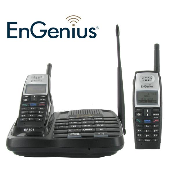 Cat gorie t l phone sans fil du guide et comparateur d 39 achat - Telephone fixe sans fil longue portee ...