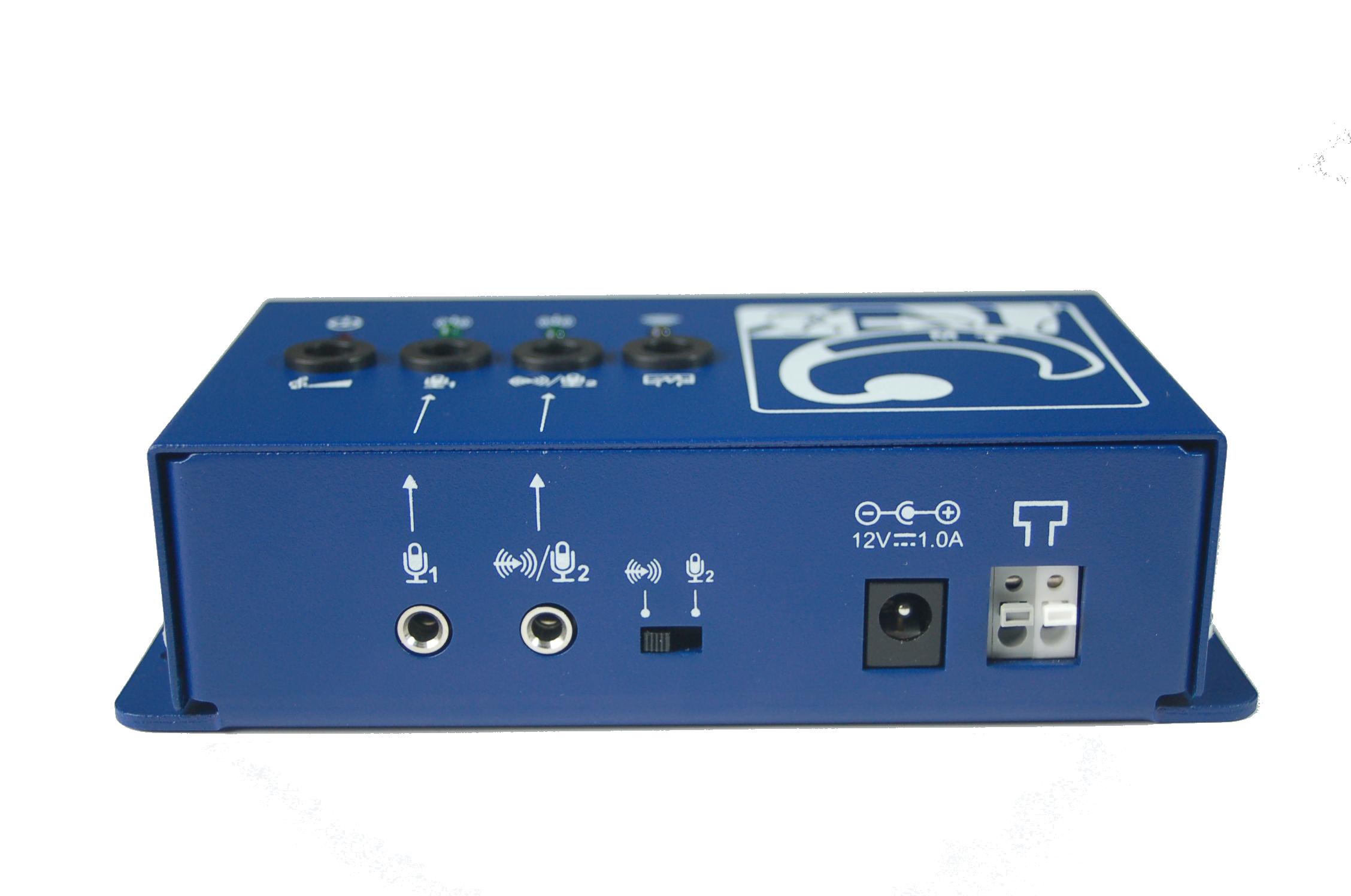 Geemarc LoopHEAR LH-160