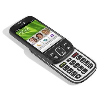 Doro smartphone 745