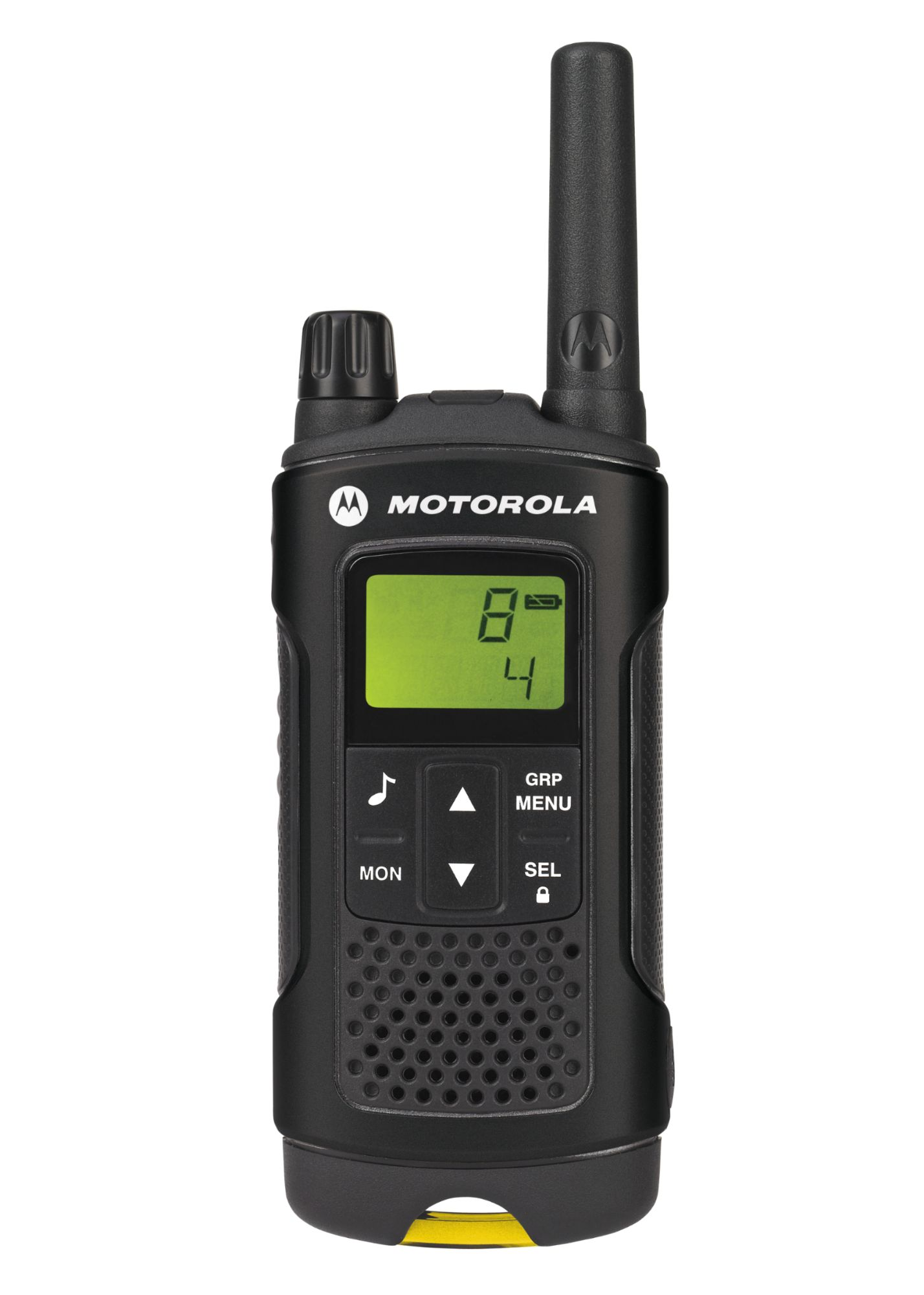 Talkie Walkie Motorola XT - Talkie walkie longue portée
