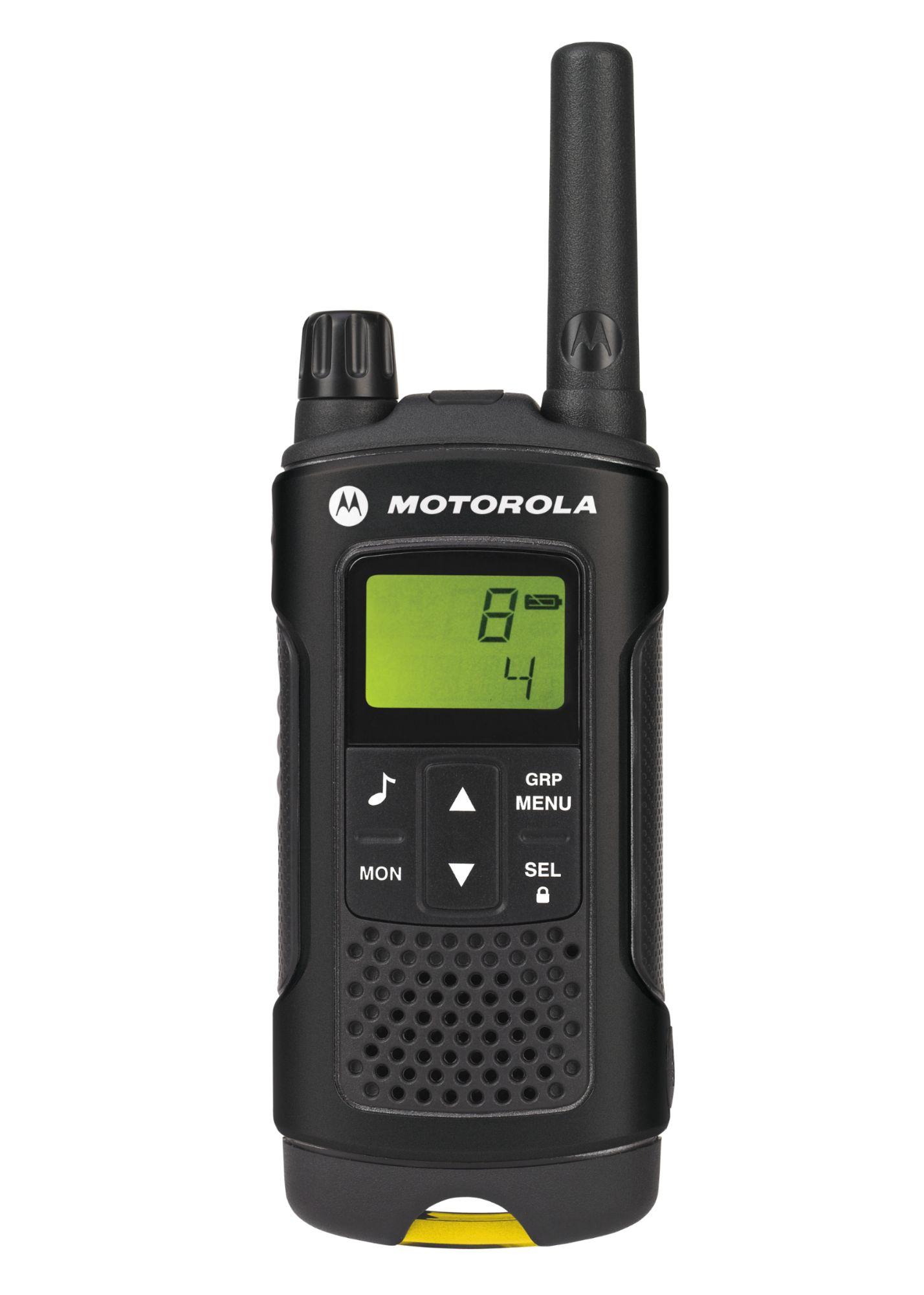 Talkie walkie motorola xt180 - Oreillette talkie walkie motorola ...