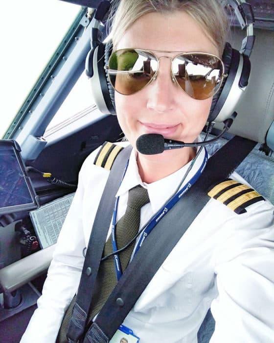casque antibruit aviation