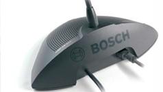BOSCH CCS-CML