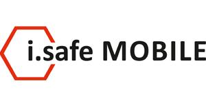 IS520.1 de i.safe Mobile