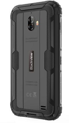 blackview bv 5900