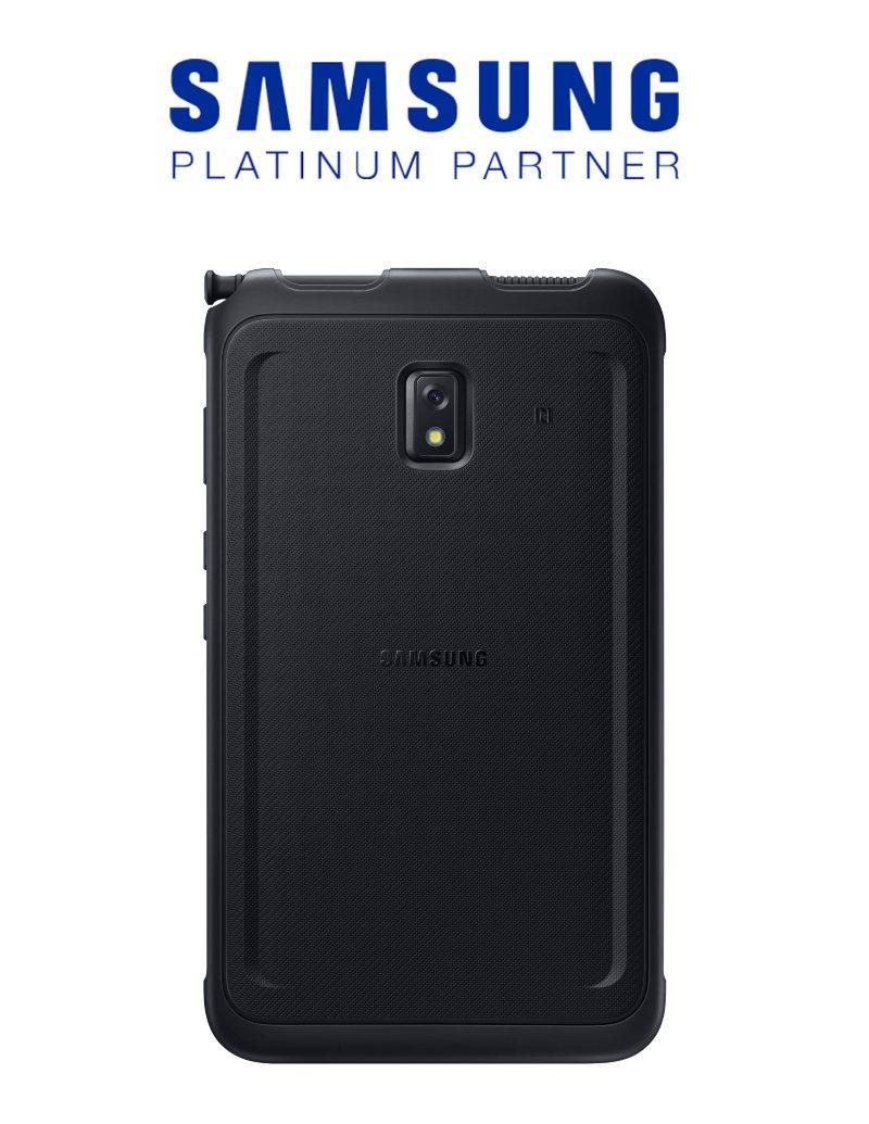 Samsung Galaxy Tab Active 3 spec
