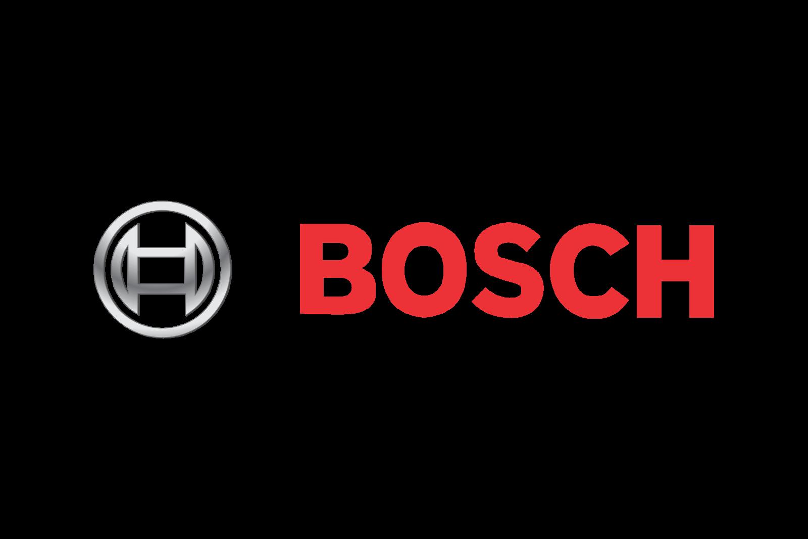 Micro BOSCH CCS-CML