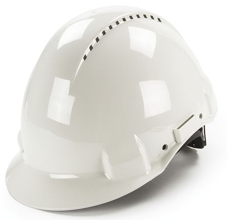 G3000 casque de chantier 3M