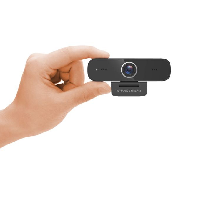 Webcam GUV3100