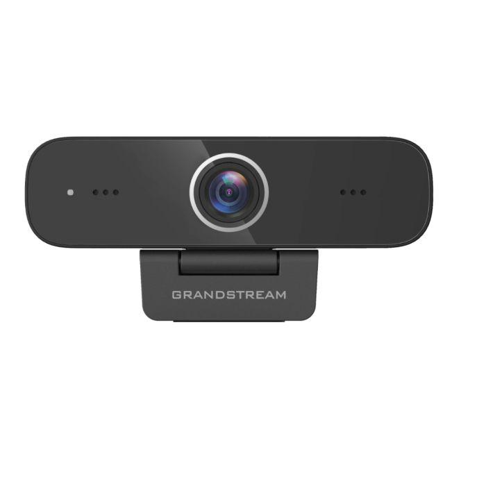 Caméra 1080p GUV3100