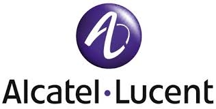 Alcatel-Lucent 8018