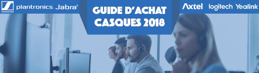 Banniere guide casques 2018