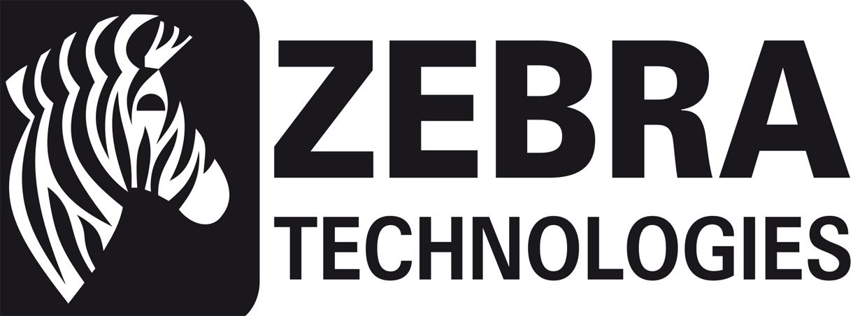 Zebra Li4278