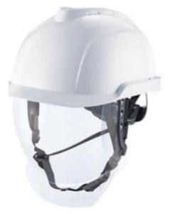 Casque electricien MSA V-GARD 950