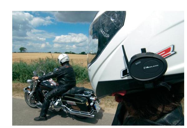 midland bt city syst me de communication pour moto. Black Bedroom Furniture Sets. Home Design Ideas