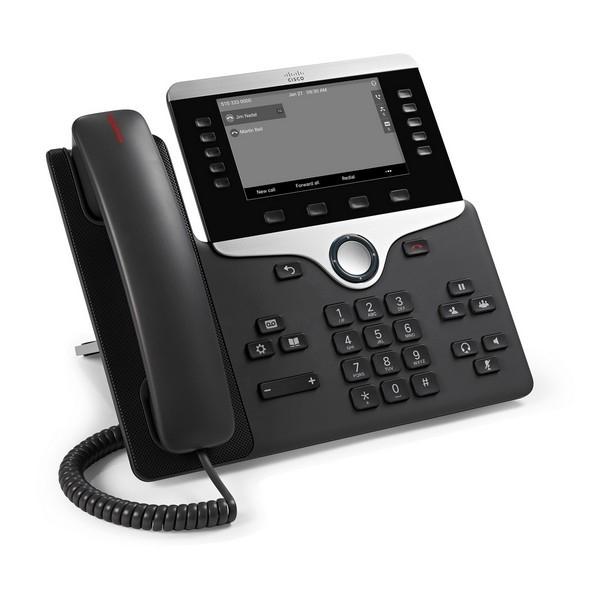 Cisco CP 8811