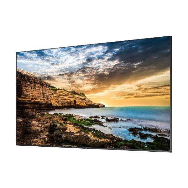 TOP 3 écran affichage dynamique Samsung QE43T