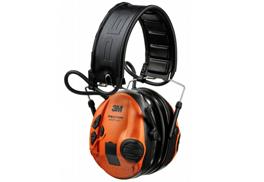 Guide achat casque anti-bruit
