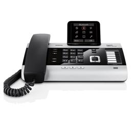 Guide d'achat pour standard téléphonique