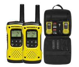 Guide achat talkie walkie