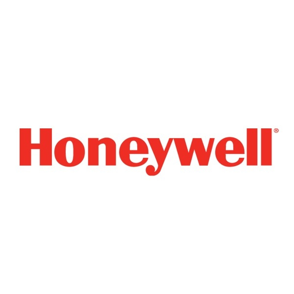 Honeywell Voyager 1202g