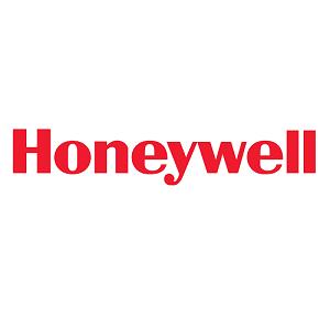 Kit Complet Honeywell 1452G 2D