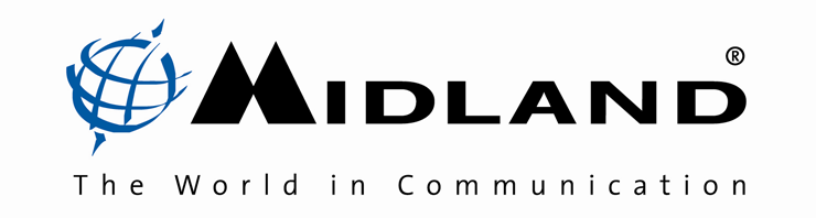 Alan Midland G7 Pro + Oreillettes Offertes