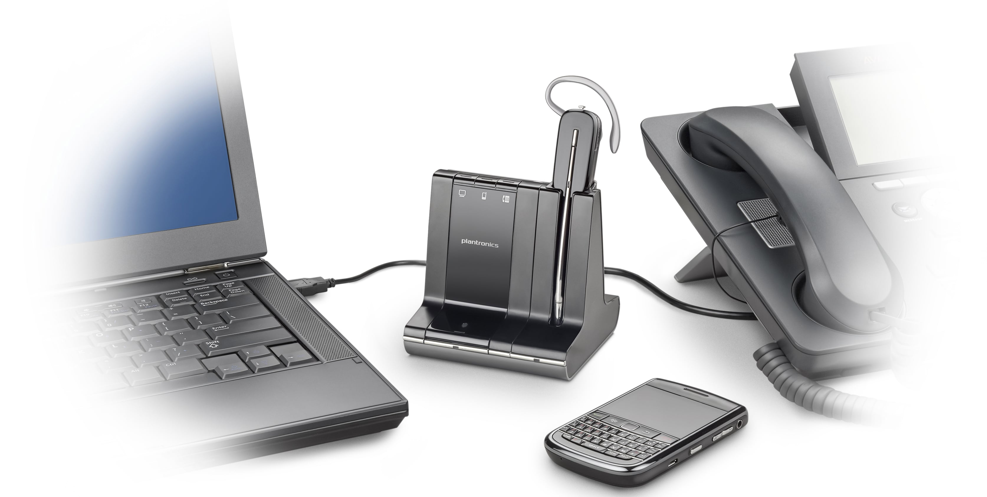 casque compatible skype for business