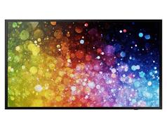 TOP 3 écran affichage dynamique Samsung DC43J