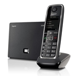 Telephones IP Gigaset