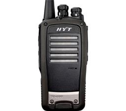 Talkie Walkie HYT TC 620