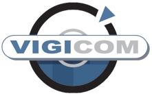 Pack Vigicom 3000S