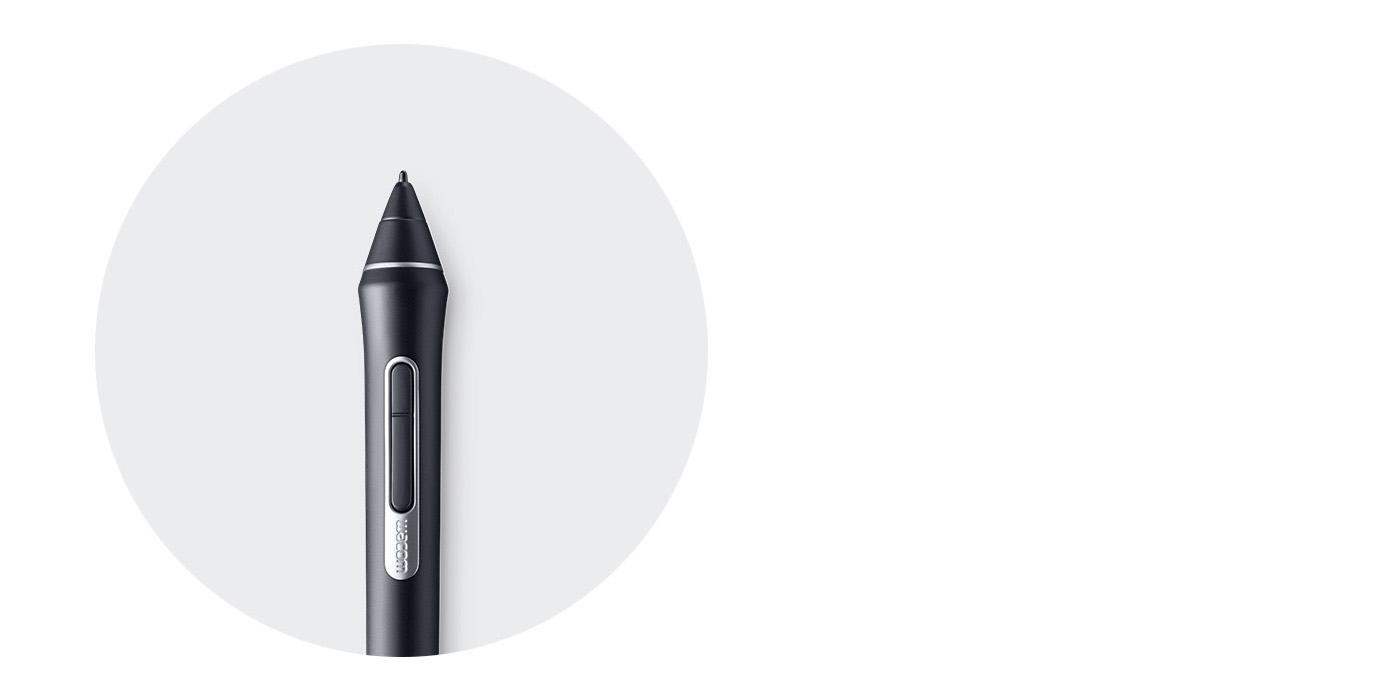 Pro Pen 2 Wacom